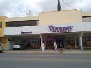 Oficinas en Renta en Jorge Almada, planta alta, Culiacán, Sinaloa