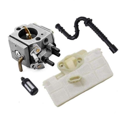 Vergaser Luftfilter für Stihl 029 039 MS290 MS310 MS390 Ersetzt 1127 120 0650