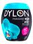 DYLON-Machine-Dye-350g-Various-Colours-Now-Includes-Salt-CHEAPEST-AROUND thumbnail 36