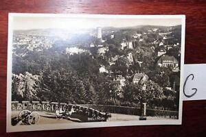 Vente Pas Cher Carte Postale Vue Carte Nordrhein-westfalen Bielefeld Château Sparnberg-falen Bielefeld Burg Sparnberg Fr-fr Afficher Le Titre D'origine