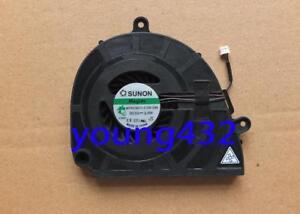 NEW FOR Acer Aspire  E1-521 E1-571 V3-471G V3-571G CPU Cooling Fan