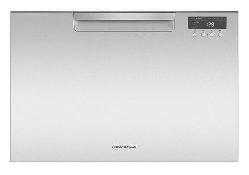Fisher & Paykel DD60SCX9 60cm Built-In Dishwasher