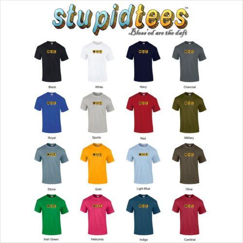 Eat Sleep Football Soccer footballeur Drôle Cadeau T-Shirt 16 couleurs a 5xl