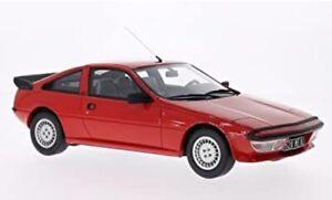 Matra-murena-door-mirror-gearbox-replacement-parts-Black-Gearbox-Internals-Only
