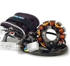 Trail Tech SR-8310 100W Stator Kit