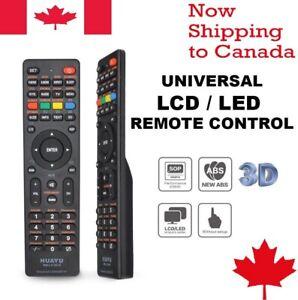 Control Remoto Universal De Alta Calidad Para Samsung