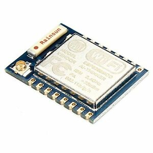 2pcs-ESP8266-Esp-07-Remote-Serial-Port-WIFI-Transceiver-Module-AP-STA-NEW-CA