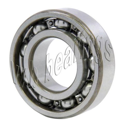6030 Nachi Bearing Open C3 Japan 150x225x35 Large Ball Bearings