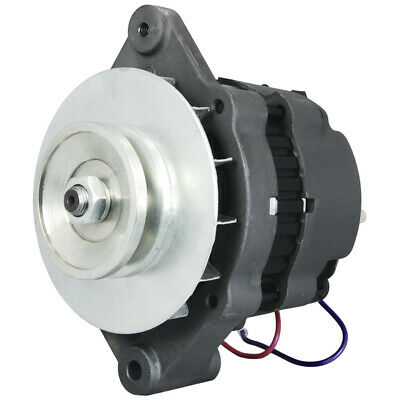 ,Model 3.0 // 3.0LX,Model 350 Mag Alpha New MANDO Style Alternator for LUCAS Various Models 85-On ,Mode 4-BBL ,Model 5.7L MIE,Model 350 Mag Ski,Model 5.7L Competition Ski,Model 5.7L Ski MANDO Various Models 85-On MERCRUISER Model 5.7L EFI Gen + Gen +