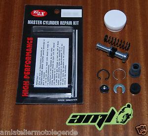 SUZUKI-GS-125-S-SU-Kit-Master-cylinder-brake-AV-81600307-MSB307