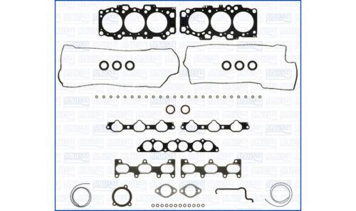 9//2006- Cylinder Head Gasket Set KIA OPTIMA V6 24V 2.7 189 G6EA