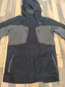 snowboard-jacket-size-S-SCOTT-London-525