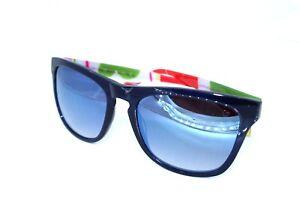9f3f8ac4a0 AGATHA RUIZ DE LA PRADA Sunglasses Women glasses frame AR 21282 Free ...