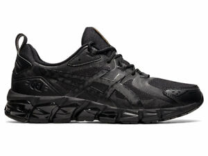 Asics Hommes Chaussures Running Training Athlétisme Sportstyle Gym Gel-Quantum 180 6 nouveau