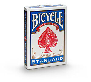 Bicycle-Standard-Rider-Back-Deck-Two-Colours-Available-Made-in-USA