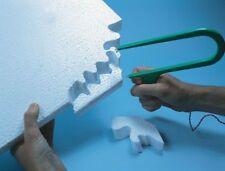 Amati Professional Hot Wire Polystyrene / Foam Cutter # 801