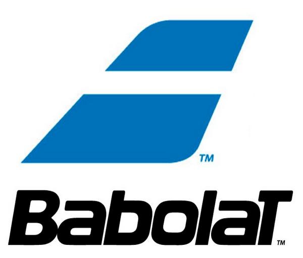 Babolat Propulse Propulse Propulse BPM Clay - Sandplatz Tennisschuhe - grau-gelb - 30S1594 7a69c5