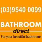 bathroomdirect