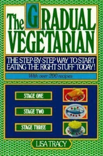 Start vegetarian way diet to best a