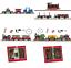 LGB-Startpackungen-oder-Ergaenzungssets-zur-freien-Auswahl-Neuware Indexbild 1