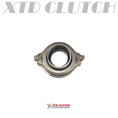AIMCO HEAVY DUTY CLUTCH KIT fit 2002-2005 IMPREZA WRX EJ20 EJ20T EJ205 2.0L
