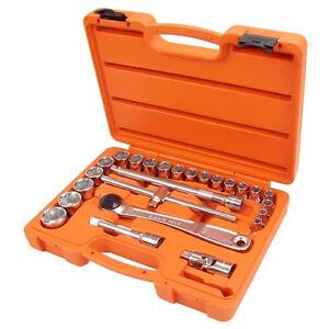 Beta-serie-25-chiavi-a-bussola-1-2-cricchetto-reversibile-meccanico-923a-e-c25
