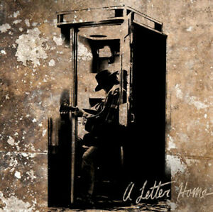 Neil-Young-A-Letter-Home-Vinyl-LP-Third-Man-2014-NEW-SEALED
