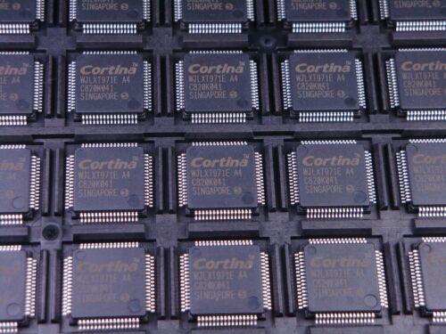 1PCS AM7996PC IEEE 802.3//Ethernet//Cheapernet Transceiver DIP20
