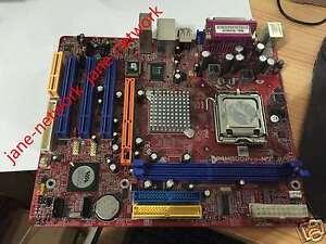 P4M800PRO-M7 DRIVER FOR WINDOWS