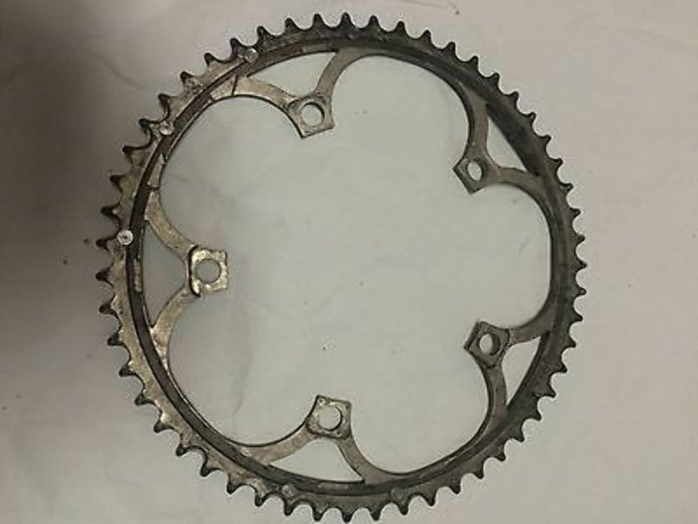 Campagnolo  Record C10 Chainring 53t tooth 10 speed  great offers