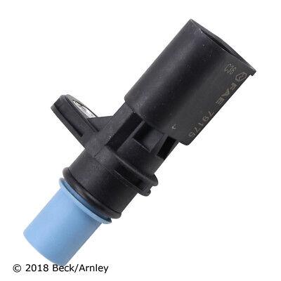 SKP SK917701 Engine Camshaft Position Sensor