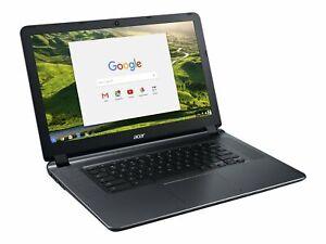Acer 15 CB3-532-C6T1 15.6