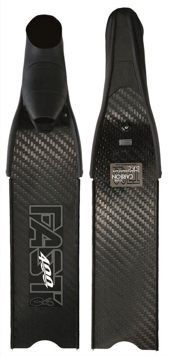C4 Fast  400  25  merce di alta qualità e servizio conveniente e onesto