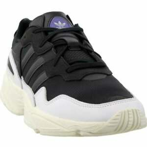 adidas-Yung-96-Sneakers-Casual-Sneakers-White-Mens-Size-12-D