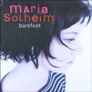 MARIA-SOLHEIM-BAREFOOT-CD-NEW