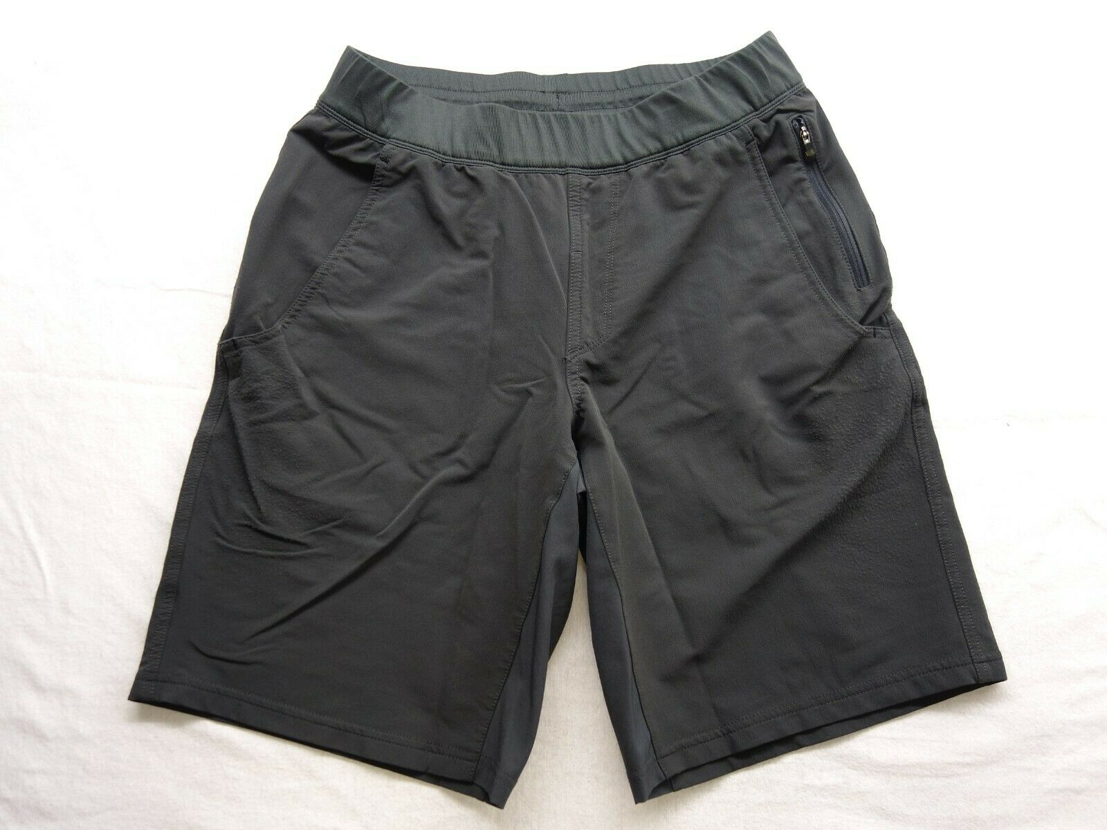 The North Face Taglia S Pantaloncini Pantaloncini Pantaloncini da Uomo Rapida Flash Asciutto Xd Mesh 9edd6b