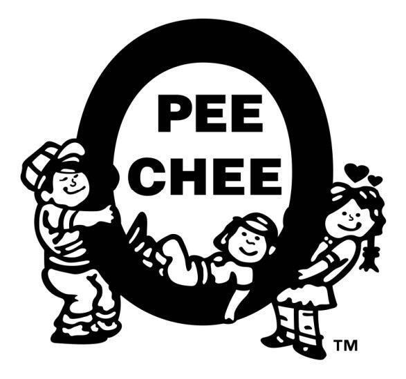 1987-88 O-Pee-Chee (OPC) Hockey Card Singles - NRMT - Choose From List