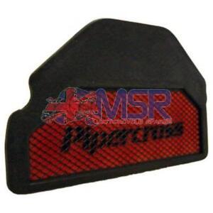 Honda-CBR900RR-929-Fireblade-Pipercross-Air-Filter-2000-2001-MPX045