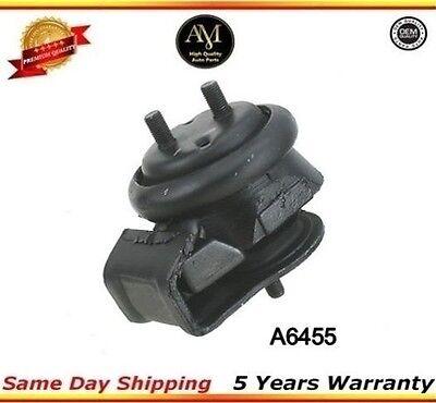 1.8L Front Left /& Right Engine Motor Mount 2PCS 1990-2005 for Mazda Miata 1.6L