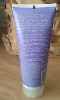 The Healing Garden Lavender Relax Therapy 2 In 1 Body Wash W/lotion 7 Oz.