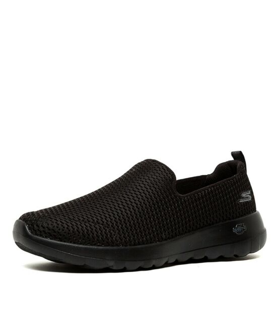 new skechers womens shoes