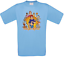 Boogie Nights Dirk Diggler T-shirt All Sizes NEW