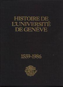 B2614-Histoire-de-l-Universite-de-Geneve