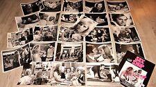 SEX SHOP Claude Berri rare 24 photos presse argentique cinema vintage 1972