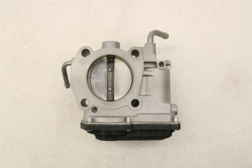 A1 Cardone Throttle Body Reman 67-8000 for Toyota Scion 2.4L I4 DOHC 2004-2007