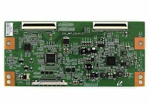 Sony-KDL-40EX520-KDL-40EX523-T-Con-Board-LJ94-16524B-ESL-MB7-C2LV1-3