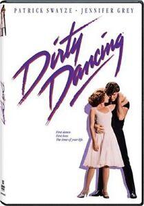 DIRTY-DANCING-SINGLE-DISC-WIDESCREEN-EDITION-LG-DVD