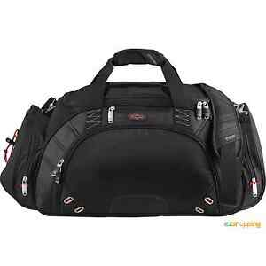 Details About Elleven 22 Travel Carry On Fitness Running Yoga Workout Duffel Gym Bags