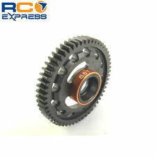Hot Racing Traxxas 1/16 E Revo Summit 48p 55t Steel Spur Gear SVXS855