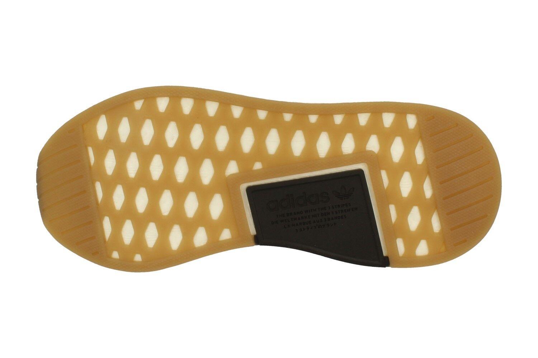 Adidas Originali Originali Originali Nmd _R2 Pezzi Scarpe Uomo da Corsa Ginnastica BY9697 1a0308